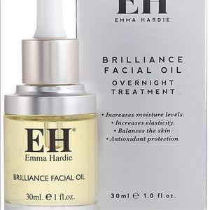EH Brilliance Facial Oil ✨